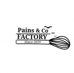 Logo et Identité  n°946507