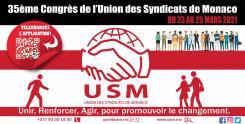 Logo et Identité  n°1142924
