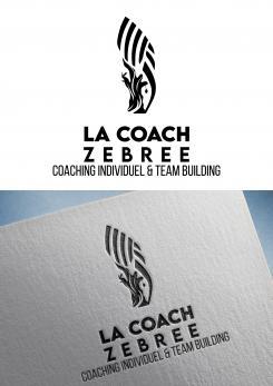 Logo et Identité  n°1167536