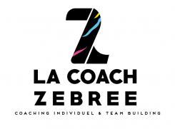 Logo et Identité  n°1166863