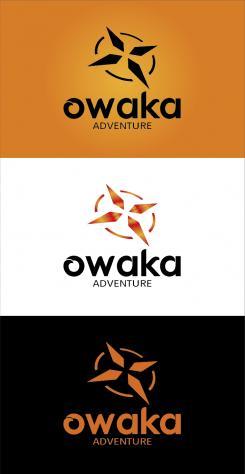 Logo et Identité  n°1149245