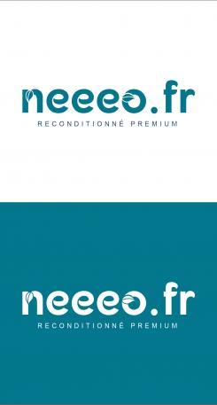 Logo et Identité  n°1193488