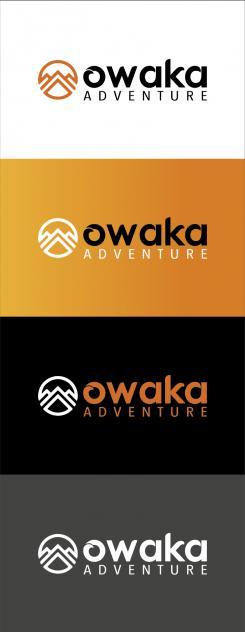 Logo et Identité  n°1149248
