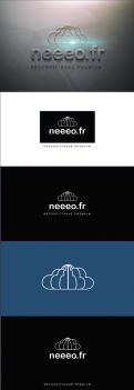 Logo & stationery # 1194293 for NEEEO contest
