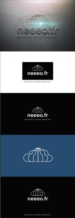 Logo et Identité  n°1194293