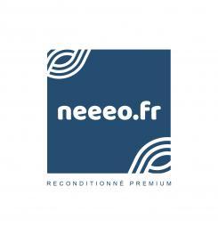 Logo et Identité  n°1193493