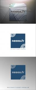 Logo & stationery # 1194298 for NEEEO contest