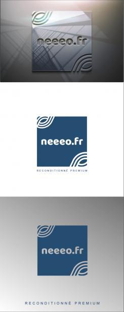 Logo et Identité  n°1194298