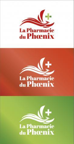 Logo et Identité  n°1160694