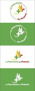 Logo et Identité  n°1160698