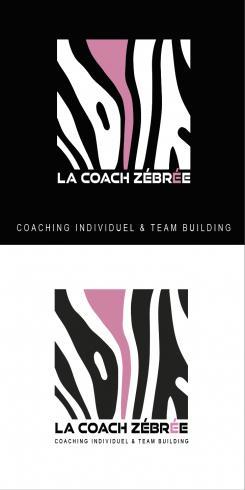 Logo et Identité  n°1162805
