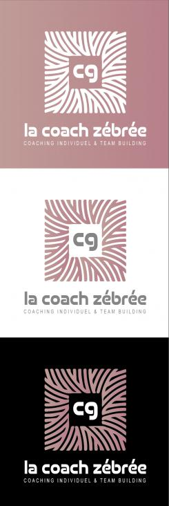 Logo et Identité  n°1162807
