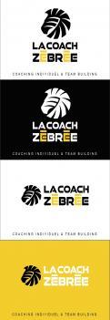 Logo et Identité  n°1162809
