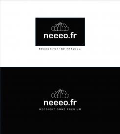 Logo et Identité  n°1193514
