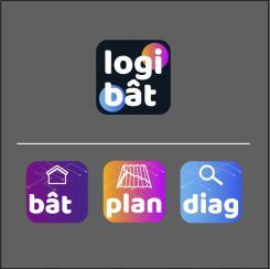 Logo et Identité  n°1130522