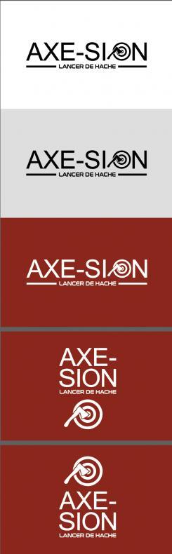 Logo et Identité  n°1151289