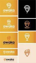 Logo et Identité  n°1149786