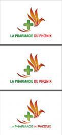 Logo et Identité  n°1161123