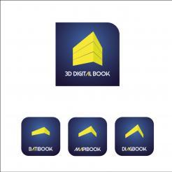 Logo et Identité  n°1131937
