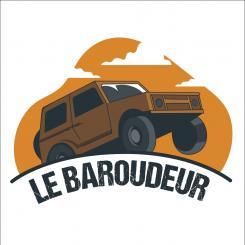 Logo et Identité  n°1183004