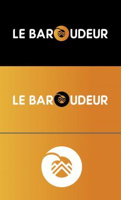 Logo et Identité  n°1182809
