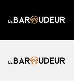 Logo et Identité  n°1182810