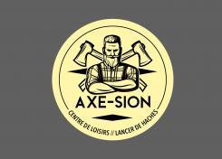 Logo et Identité  n°1151010