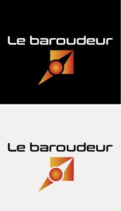 Logo et Identité  n°1182811