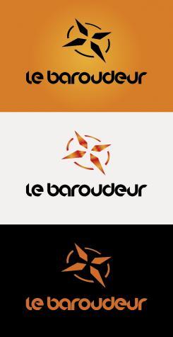 Logo et Identité  n°1182813