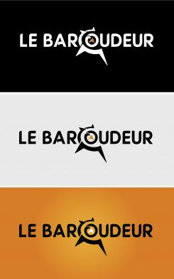 Logo et Identité  n°1182814