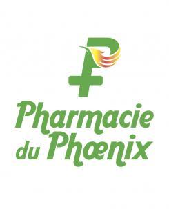 Logo et Identité  n°1160645