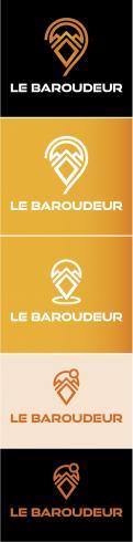 Logo et Identité  n°1182816