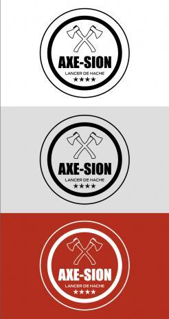 Logo et Identité  n°1152220