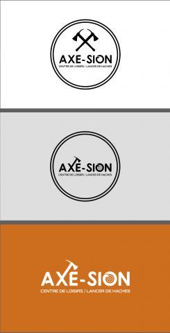 Logo et Identité  n°1151021