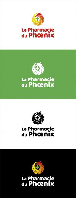 Logo et Identité  n°1160653