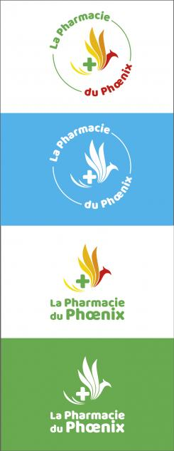 Logo et Identité  n°1160660