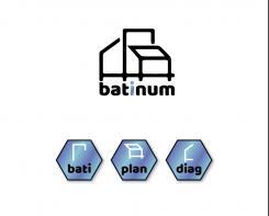 Logo et Identité  n°1130868