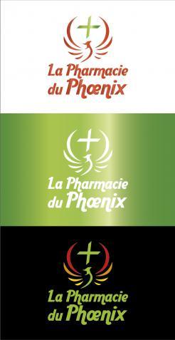 Logo et Identité  n°1160665