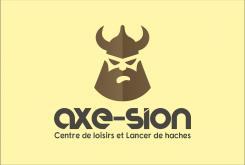 Logo et Identité  n°1150739