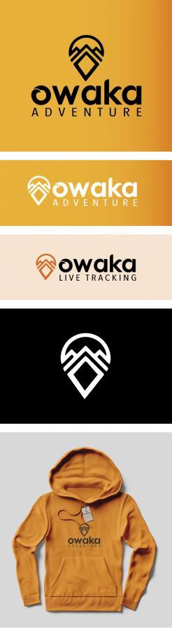 Logo et Identité  n°1149540