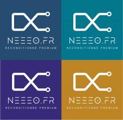 Logo et Identité  n°1193482