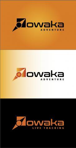 Logo et Identité  n°1149244