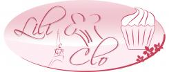 Logo et Identité  n°910847
