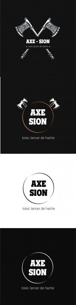 Logo et Identité  n°1152015