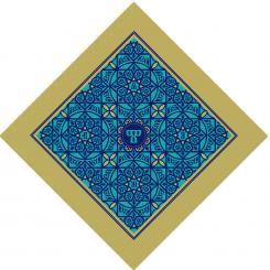 Logo et Identité  n°866303
