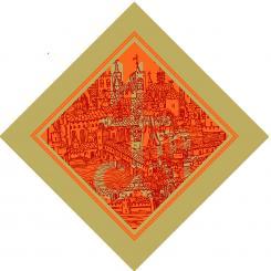 Logo et Identité  n°866305