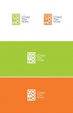 Logo & Huisstijl # 437909 voor Logo en huisstijl voor COYOHO.eu Webshop wedstrijd