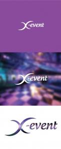 Logo & Huisstijl # 325256 voor Logo + huisstijl - Verhuur voor particulieren - bedrijven - evenementen wedstrijd