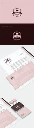 Logo & Huisstijl # 611189 voor Authentieke Vlaamse Stoverij (Stoofkarbonaden) wedstrijd