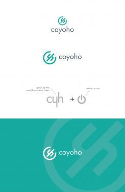 Logo & Huisstijl # 434850 voor Logo en huisstijl voor COYOHO.eu Webshop wedstrijd